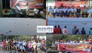 Permalink ke Festival Pulau Komang Promosi Obyek Wisata Minut