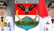 Permalink ke Opini WTP Lima Kali Beruntun, 'Tangan Dingin' JS Jadikan Kabupaten Mitra Fenomenal