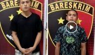 Permalink ke JS Tunjukan Sikap Pemimpin Berhati Tulus, Maafkan Dua Oknum Pemuda Kecamatan Ratatotok