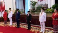 Permalink ke Pemkab Mitra Ucapkan Selamat atas Dilantiknya OD-SK Sebagai Gubernur Dan Wagub