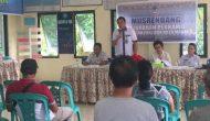 Permalink ke Pemkot Manado Berencana Bangun Kawasan Perkantoran