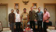 Permalink ke Istimewa, Belarusia Berlakukan Bebas Visa Untuk Turis Sulut-Indonesia