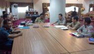 Permalink ke Jadi Tuan Rumah Peringatan PRB Gubernur OD Ajak Walikota GSVL Bahas Persiapan Kunjungan Presiden Jokowi