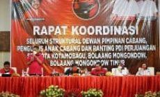 Permalink ke Tatong Bara dan Yasti Soepredjo Mokoagow Gabung PDI-P?