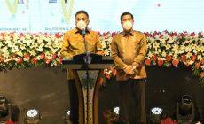 Permalink ke Sulut Bersyukur, OD-SK Awali Pemerintahan Dua Periode