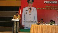 Permalink ke Musrembang RKPD 2018, Ini Pesan Gubernur Sulut Kepada Bupati/Walikota