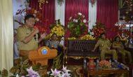 Permalink ke Kunjungi Pulau Marampit, Ini Janji Gubernur Sulut Olly Dondokembey