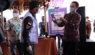 Permalink ke Digitalisasi pasar tradisional Manado jadi percontohan, GSVL : Terima Kasih Pak Jerry