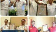 Permalink ke Ketua KPU Manado: Ai, Imba, HJP Belum Aman