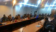 Permalink ke Pemprov Sulut Siap Sukseskan Pelaksanan SOLL