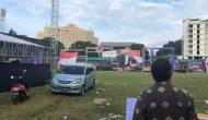 Permalink ke Rapat Umum Partai NasDem di Manado, GSVL Persiapkan Kedatangan Surya Paloh