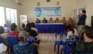 Permalink ke Pemkot Manado matangkan Relokasi Pasar Tuminting ke Buha
