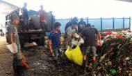Permalink ke Komitmen PD Pasar Manado ciptakan pasar bersih dan nyaman