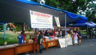 Permalink ke Sambut Natal, DWP Pemprov Sulut Gelar Pasar Murah