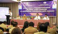 Permalink ke GSVL : Komitmen Kami Wujudkan Tata Kelola Pemerintahan Bersih