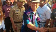 Permalink ke Program Unggulan Bina Mitra di Tombariri, Gubernur Sulut Turun Langsung ke Lapangan