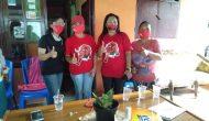 """Permalink ke Langgar Kode Etik, Oknum Pendamping PKH Kelurahan Taas Diduga """"Intimidasi"""" warga penerima manfaat"""