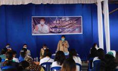 Permalink ke Walikota Manado tonjolkan peran perempuan putus mata rantai covid-19