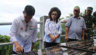Permalink ke Walikota GSVL Resmikan Puluhan Proyek di Gunung Tumpa
