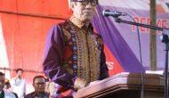 Permalink ke Perkemahan Kreatif Remaja Nasional PGI dan Sinode GMIM Dibuka Menteri Hukum dan HAM
