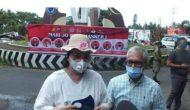 Permalink ke SGR-NAP Sukseskan Gerakan Sulut Sejuta Masker