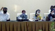 Permalink ke Disaksikan VAP Tim Kampanye dan Pemenangan SGR-NAP Dilantik