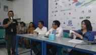 Permalink ke Iwan Fals dan Saykoji akan meriahkan Manado Fiesta 2019