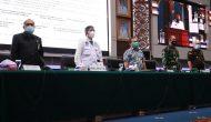 Permalink ke Pemkot Manado gandeng Bawaslu Sosialisasi Pilkada 2020 dan tandatangan Pakta Integritas