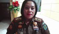 Permalink ke Masalah EHbond dan Komix, Lahamesang :Pol-PP Bolmong Sudah Lakukan Upaya Pencegahan