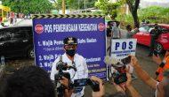 Permalink ke Kota Manado Jemput Era Normal Baru