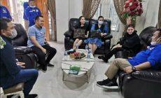 Permalink ke Rachmat Gobel : VAP Pemimpin Peduli Dan Pro Rakyat