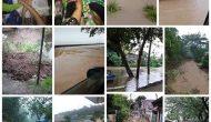 Permalink ke 8 Kecamatan di Kota Manado Dilanda Banjir dan Tanah Longsor