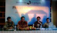 Permalink ke Indonesia Eximbank Dorong Pertumbuhan Eksport Nasional