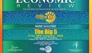 Permalink ke Bank SulutGo Raih Prestasi The Big 5 IT for BPD Company di IITA 2020