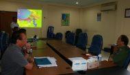 Permalink ke Efek Krisis Listrik, ROR Kunjungi PT Air Manado