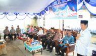 Permalink ke Pemkot Manado Buka Puasa Bersama Jamaah Masjid Al-Hijrah Ranotana Weru