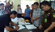 Permalink ke Dinas PUPR dan Kontraktor Tandatangani Kontrak Disaksikan Kejari Manado