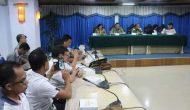 Permalink ke Pemkot Manado Saling Lempar Soal Anggaran Pilkada, Roring : Cek ke Sekkot
