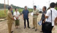Permalink ke Tatahede: Harus Diverifikasi Soal Data Penerima Bantuan Bencana