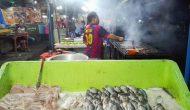 Permalink ke Pasar Bersehati Manado Menyimpan Daya Tarik Penggemar Kuliner
