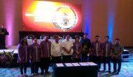 Permalink ke Resmi Ditetapkan KPU, Gubernur dan Wagub Ajak Semua Stakeholder Bangun Sulut