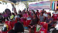 Permalink ke Biro Kesra Sulut Gelar Kegiatan Pembinaan dan Latihan Kepemimpinan Wanita Gereja