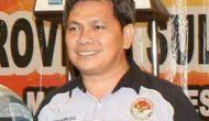 Permalink ke Pilkada Serentak 2017, Bawaslu Sulut Akan Segera Rekrut Panwaslu Bolmong dan Sangihe