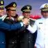 Permalink ke Drama Kolosal Warnai HUT TNI di Manado
