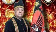 Permalink ke LMI Akan Demo DPRD Sulut, HANNY PANTOUW: Pecat Anggota DPRD Pengguna Narkoba