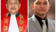 Permalink ke KPK Tetapkan Aditia Moha dan Ketua Pengadilan Tinggi Sulut Tersangka