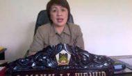 Permalink ke Wenur: Kota Tomohon Siap Bidik Medali di PORPROV IX di Minahasa