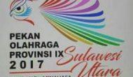 Permalink ke Jadwal Pertandingan PORPROV Ke IX di Minahasa