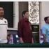 Permalink ke Manado Incar Juara Umum PORPROV Sulut IX di Minahasa