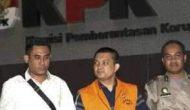 Permalink ke DPP Partai Golkar Menonaktifkan Aditya Moha